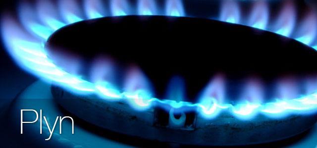 Plyn, plynofikácia, plynové zariadenia, revízie plynu a plynových zariadení, opravy plynových zariadení a kotlov, Martin, Žilina