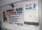 predajna-osmar-gas16