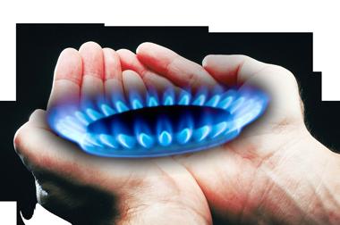 Revízie a opravy plynu, plynových zariadení a kotlov
